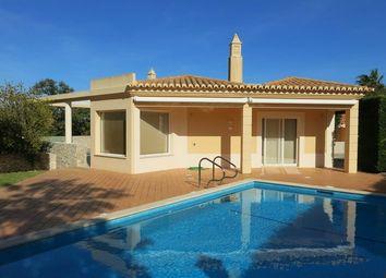 Thumbnail 3 bed villa for sale in Portugal, Algarve, Carvoeiro
