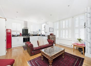 2 Bedroom Flat For Rent In London Find 2 Bedroom Flats To Rent In London  Zoopla