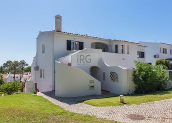 Thumbnail 3 bed villa for sale in Almancil, Loulé, Faro