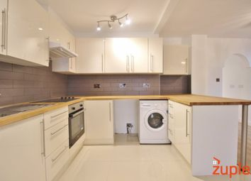 Thumbnail 5 bed terraced house to rent in Mitchell Road, London