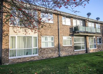 Thumbnail 1 bed flat to rent in Dipton Grove, Hall Close Green, Cramlington