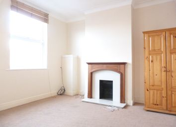 1 bed flat to rent in Watford Way, Mill Hill NW7