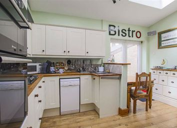 Thumbnail 3 bed terraced house for sale in Park Street, Barnoldswick, Lancashire