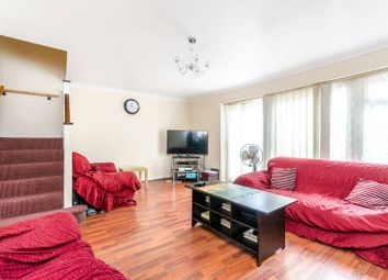 3 bed property for sale in Wynton Gardens, South Norwood SE25