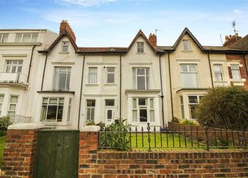 Thumbnail 1 bed flat for sale in 18 Edwards Road, Whitley Bay, Tyne And Wear