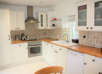 Thumbnail 2 bed barn conversion for sale in Rowden Court, Noss Mayo, South Devon