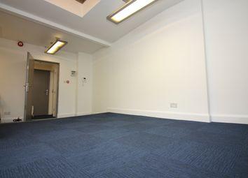 Thumbnail Studio to rent in Hatton Garden, Clerkenwell