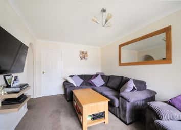 Thumbnail 2 bed terraced house for sale in Westminster Gardens, Chippenham