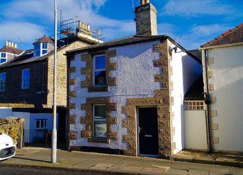 Thumbnail 1 bed cottage to rent in Quatre Bras, Hexham