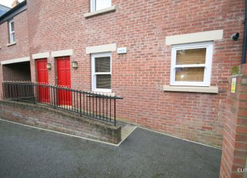 2 bed flat for sale in The Sidings, St Hilds Mews, Durham DH1