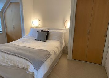 Thumbnail 2 bed mews house to rent in Queens Lane South, City Centre, Aberdeen