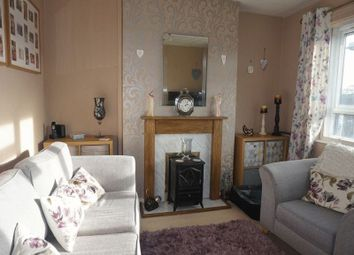 Thumbnail 2 bedroom flat for sale in Broadway Court, Meir, Stoke-On-Trent