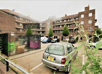 Thumbnail Flat for sale in Solent House, Ben Johnson Road, Stepney Green