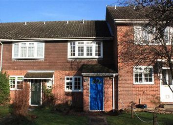 Thumbnail 3 bed property for sale in Five Acres Close, Lindford, Bordon