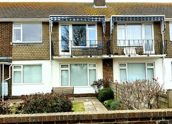 2 bed flat for sale in Alinora Avenue, Goring By Sea, Worthing BN12