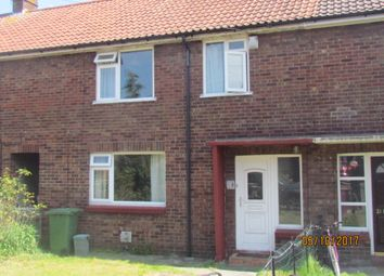 Thumbnail 3 bed terraced house to rent in The Close, Soundwell, Bristol