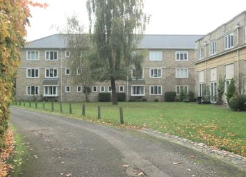 Thumbnail 2 bed flat to rent in Quintin Gurney House, Keswick Hall, Norwich