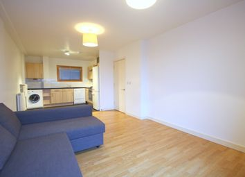 Thumbnail 1 bedroom flat for sale in White Lion Street, Angel