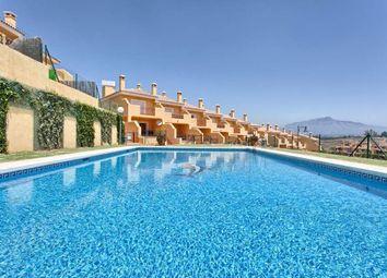 Thumbnail 3 bed villa for sale in 29688 El Paraíso, Málaga, Spain