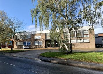 Thumbnail Light industrial for sale in Wash Road, Hutton, Brentwood, Essex