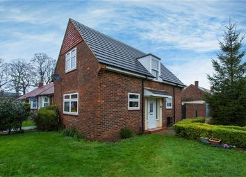 Thumbnail 3 bed detached house for sale in Harrow Road, Slough, Berkshire
