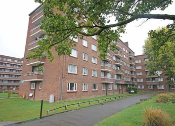 Thumbnail 3 bed flat to rent in Cambridge Gardens, Norbiton, Kingston Upon Thames