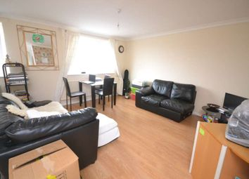 Thumbnail 2 bed maisonette to rent in Eastern Avenue, Earley, Reading