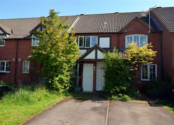 Thumbnail 2 bed terraced house for sale in Lych Gate Mews, Lydney