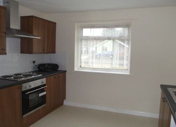 Thumbnail 3 bed bungalow to rent in Brasenose Avenue, Gorleston, Great Yarmouth
