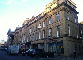 Thumbnail Office to let in Norfolk House, Grey Street, Newcastle Upon Tyne
