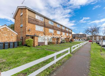 2 bed flat for sale in Manor Court, Cheshunt, Hertfordshire EN8