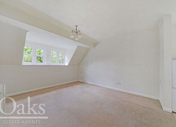 Thumbnail 1 bedroom property for sale in Pond Cottage Lane, West Wickham