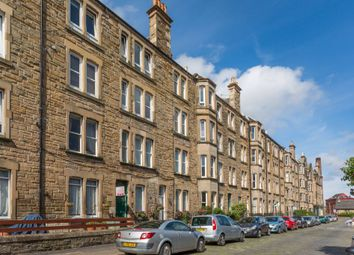 Thumbnail 3 bed maisonette for sale in 9 (3F4), Merchiston Grove, Edinburgh
