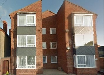 Thumbnail 2 bed flat to rent in Torrington Street, Grimsby