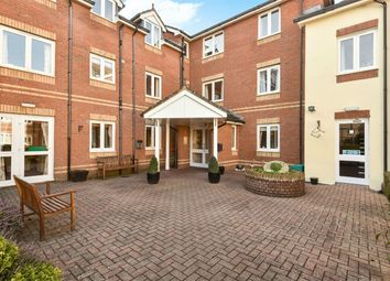 Thumbnail 1 bed property for sale in Ackender Road, Alton