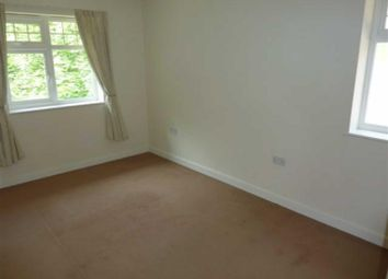 Thumbnail 2 bed flat to rent in Crossfield Court, Crossfield Road, Birmingham
