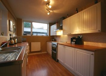 Thumbnail 2 bed end terrace house for sale in Manchester Road, Westhoughton