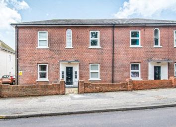 Thumbnail Property for sale in Millbrook, Southampton, Hampshire