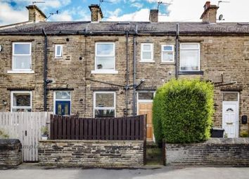 Thumbnail 2 bed property to rent in Park Place West, Lightcliffe, Halifax