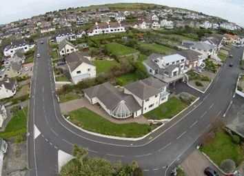 Thumbnail 6 bed property for sale in Majestic Drive, Onchan