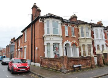 1 bed flat for sale in St. Davids Road, Southsea PO5