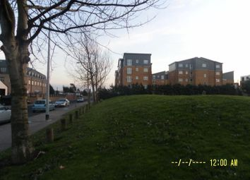 Thumbnail 2 bed flat to rent in Moorhead, Splott Cardiff