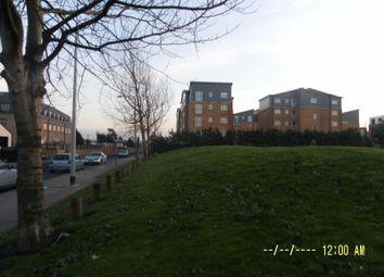 Thumbnail 2 bedroom flat to rent in Moorhead, Splott Cardiff