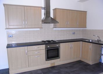 Thumbnail 2 bedroom flat to rent in Elms West, Sunderland