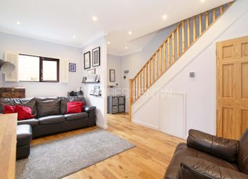 Thumbnail 2 bed flat for sale in Prospect Place, Wapping Wall, Wapping