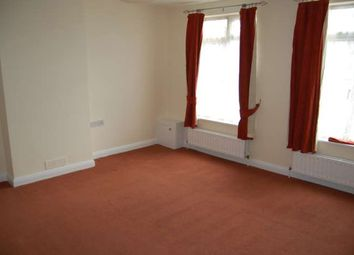 Thumbnail 2 bed flat to rent in Woodham Lane, New Haw, Addlestone