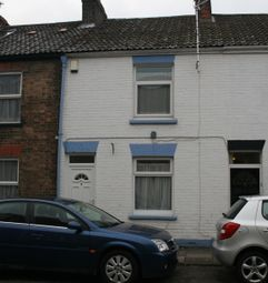 Thumbnail 2 bed terraced house to rent in Eastbourne Road, Taunton