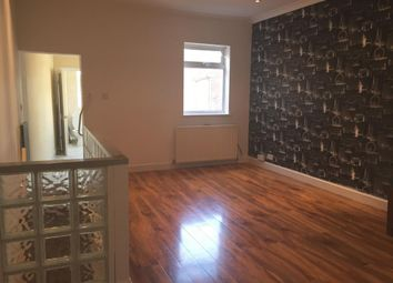 Thumbnail 1 bedroom flat for sale in Hitchin Road, Luton