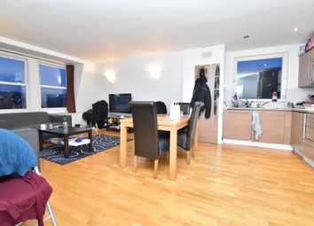Canfield Gardens, West Hampstead NW6. 2 bed flat