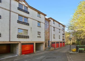 Thumbnail 3 bed flat for sale in Grandville, Trinity